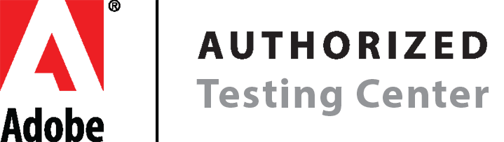 adobe_training-center