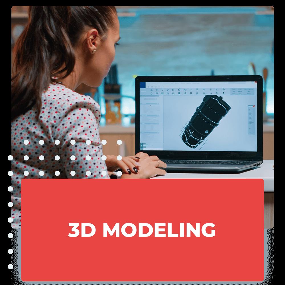 3d-modeling_corso