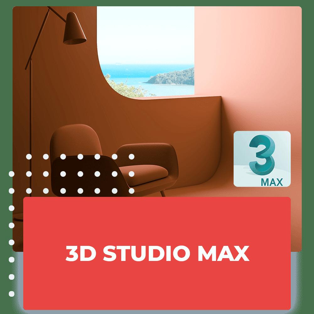 3d_studio_max-corso