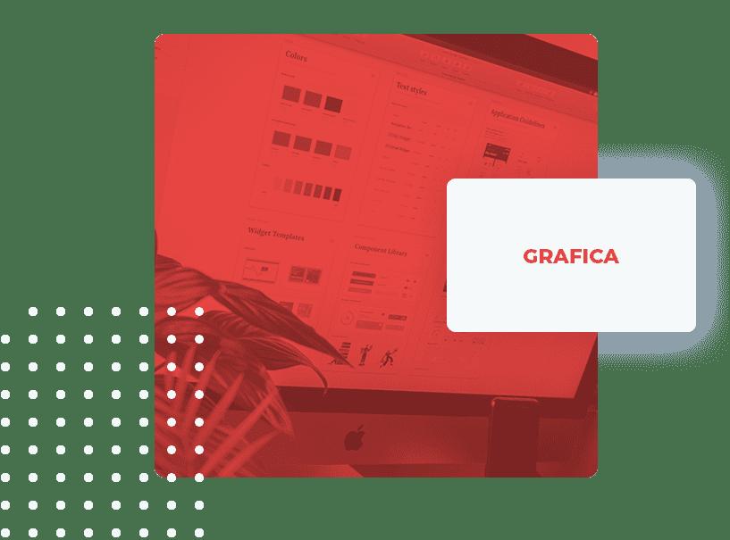 JOBFORMAZIONE-corsi-GRAFICA-hover
