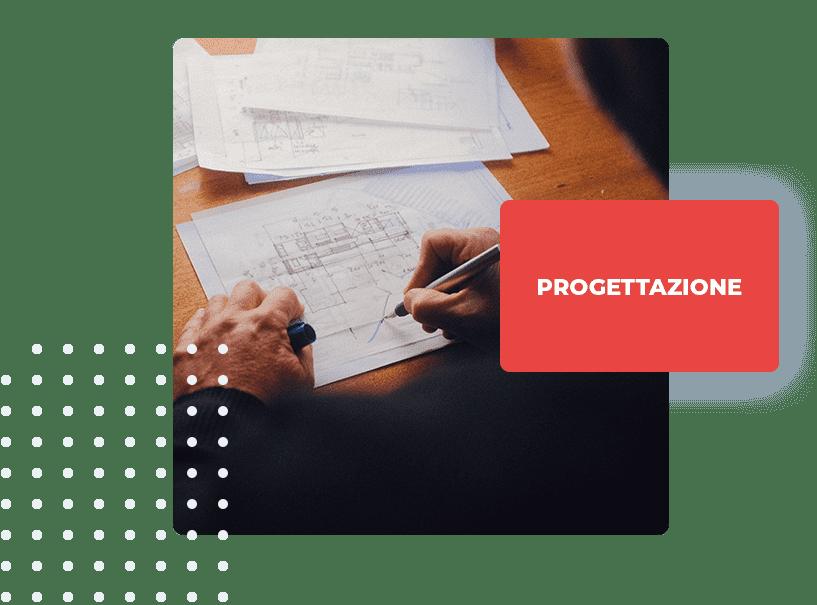 JOBFORMAZIONE-corsi-PROGETTAZIONE