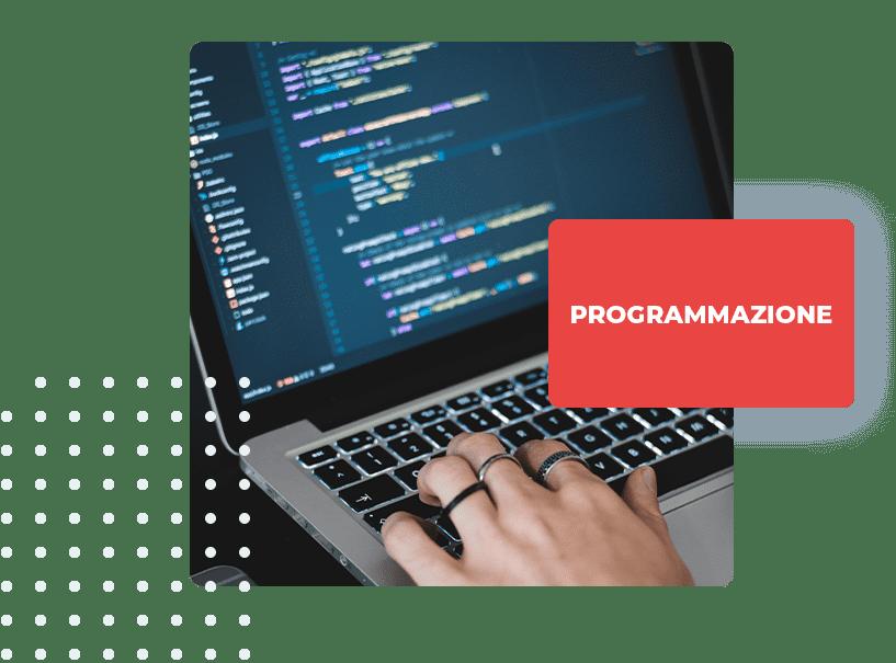 JOBFORMAZIONE-corsi-PROGRAMMAZIONE
