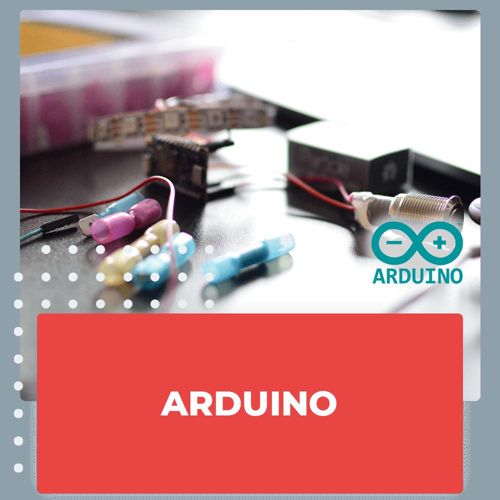 arduino_corso