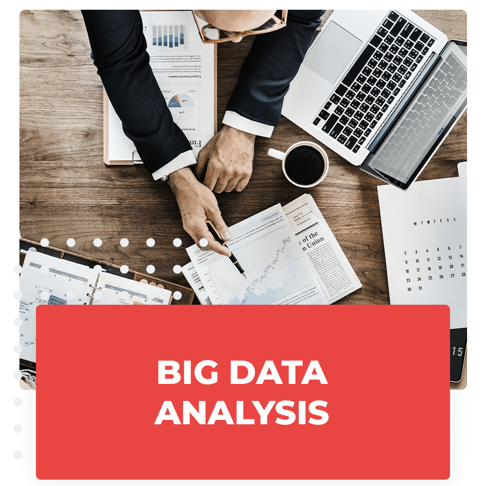big-data_analysis_corso