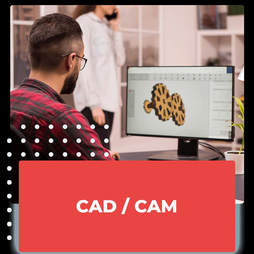 cad-cam_corso