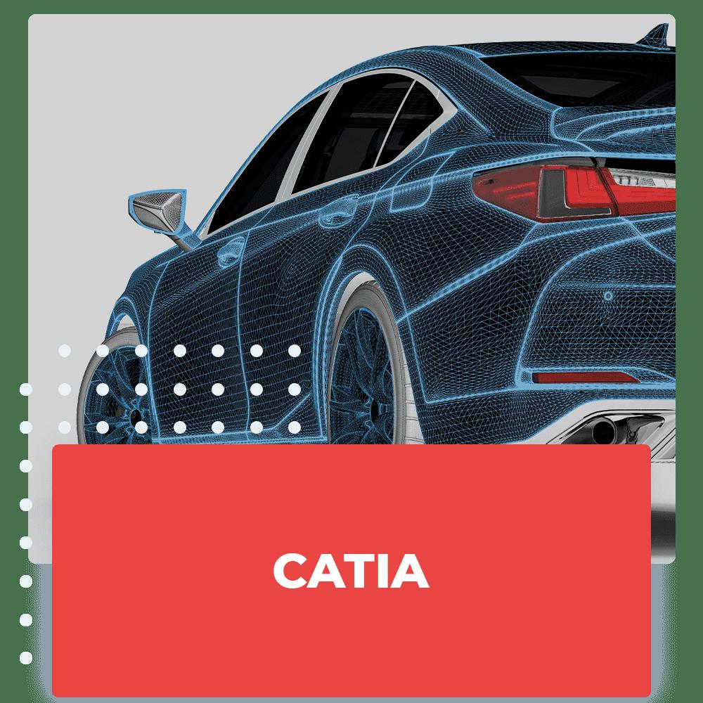 catia-corso