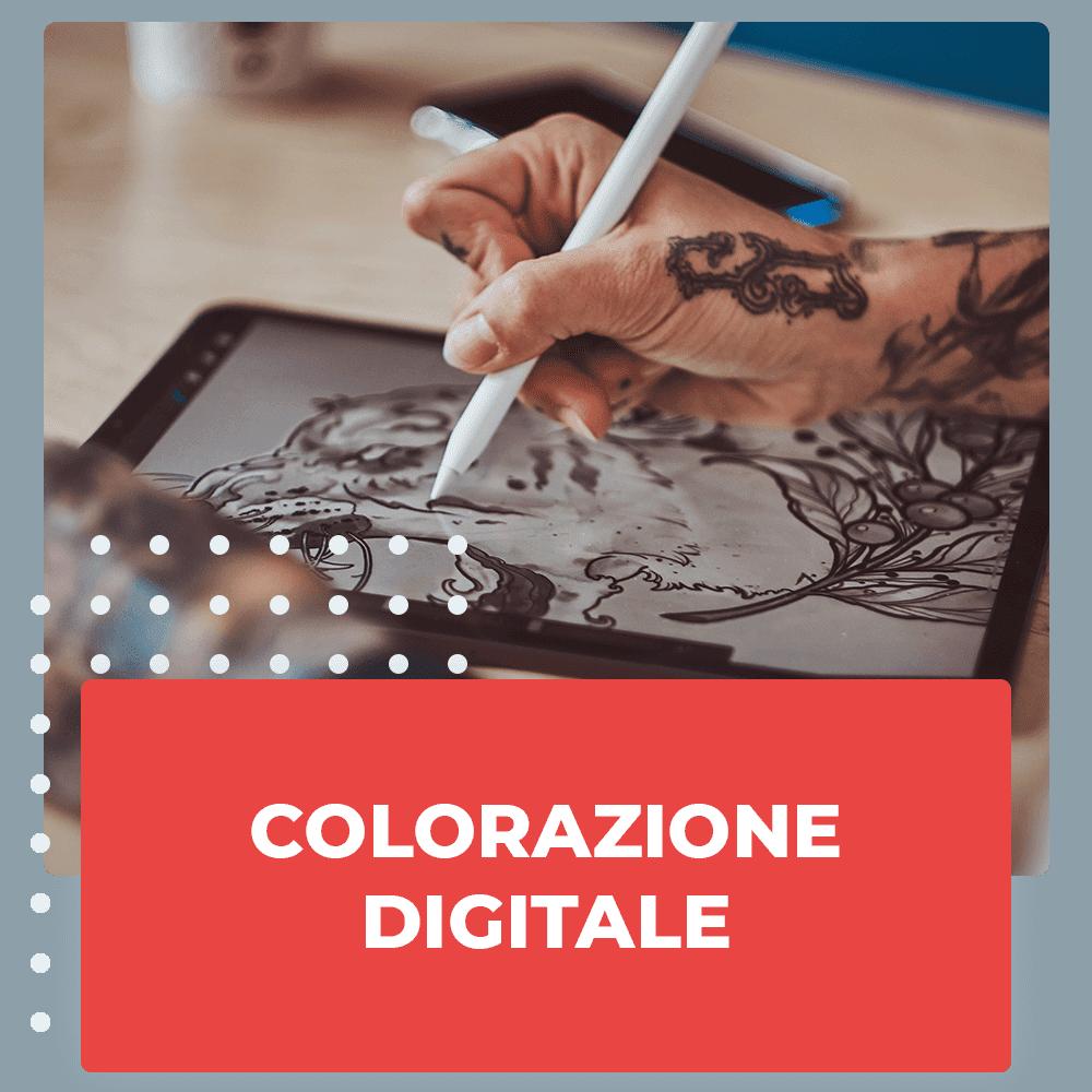colorazione_digitale-corso