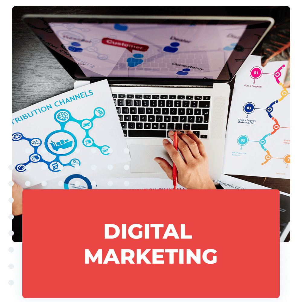 digital-marketing-corso