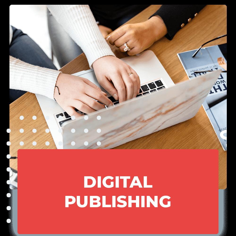 digital-publ_corso