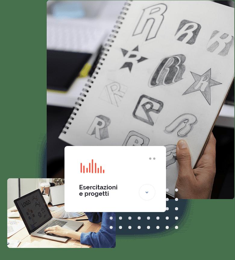 foto_logo.design