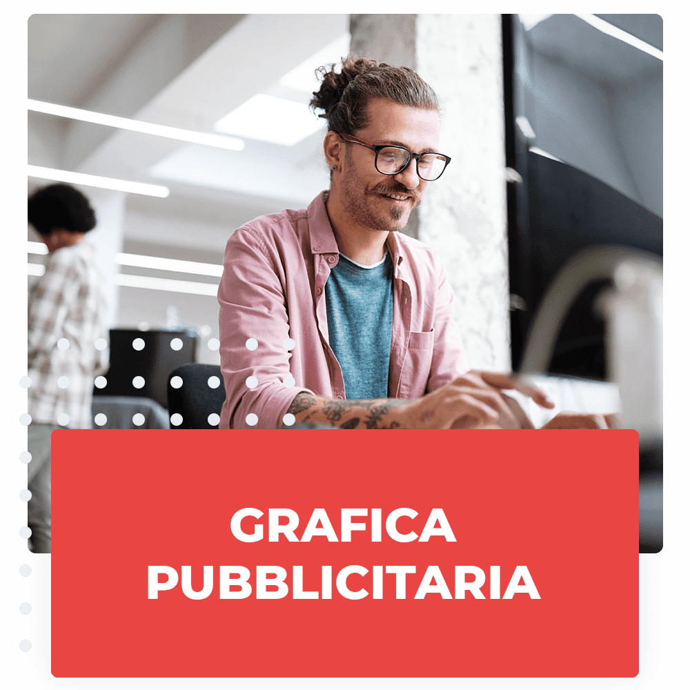 grafica-pubblicitaria_corso