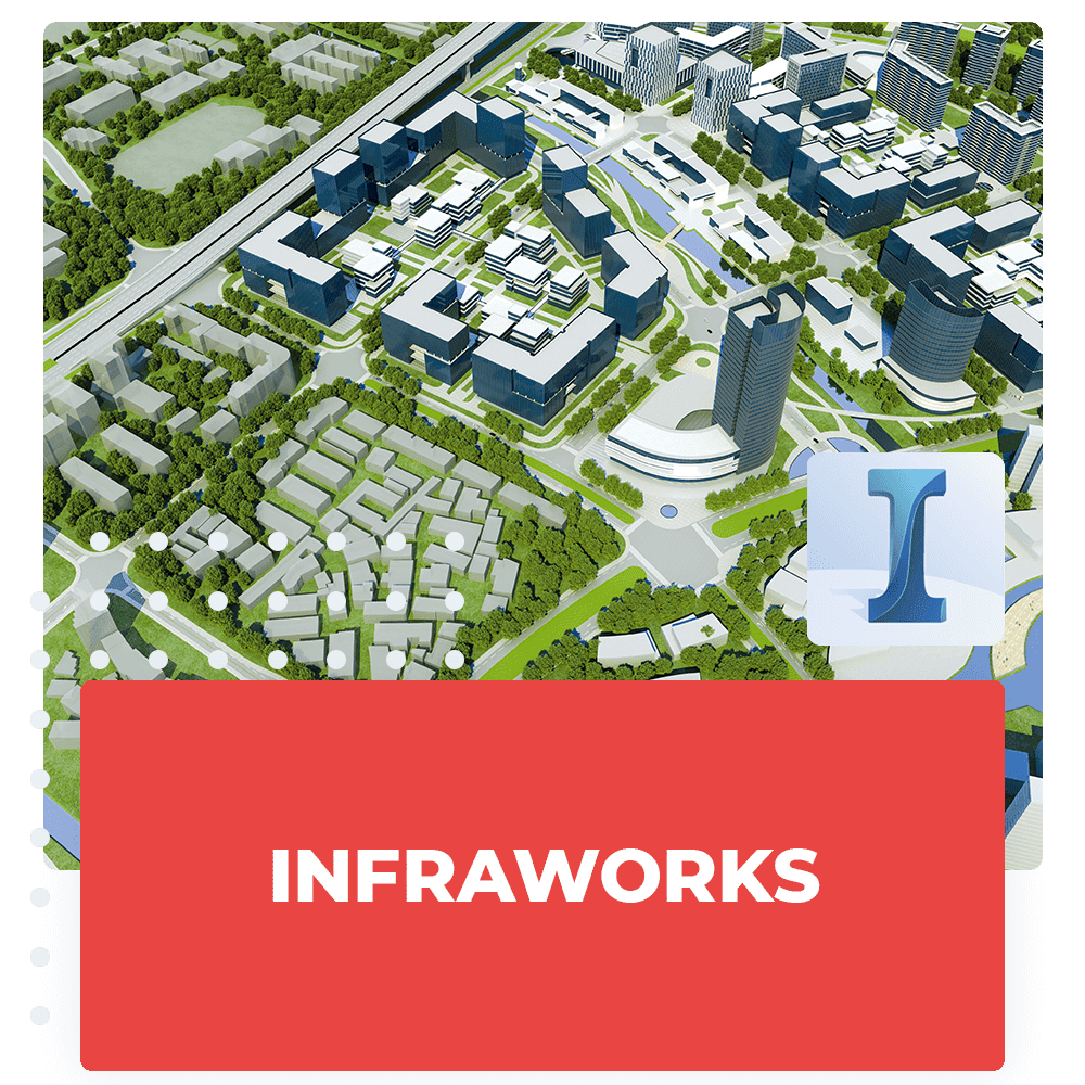 infraworks_corso