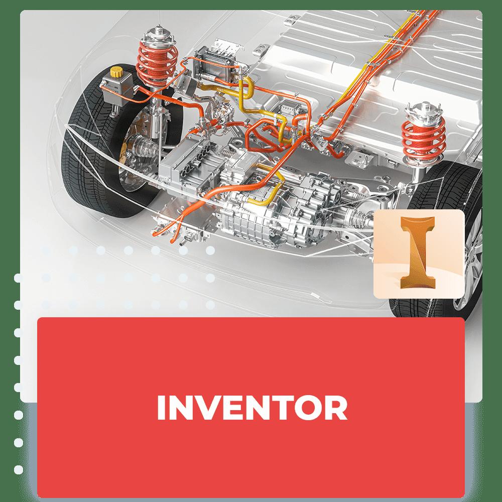 inventor_corso