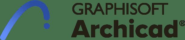 log_archicad