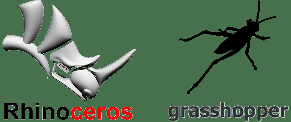 loghi-grasshopper