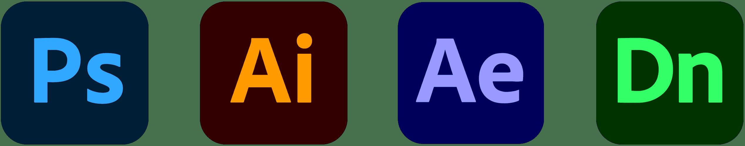 loghi_logo.design