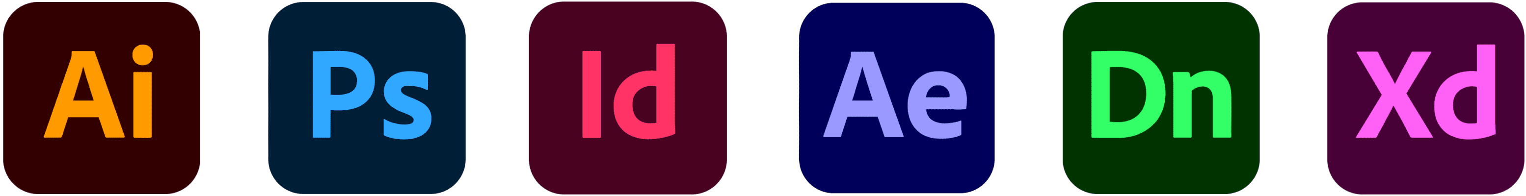 loghi_masterclass_gr-web-design