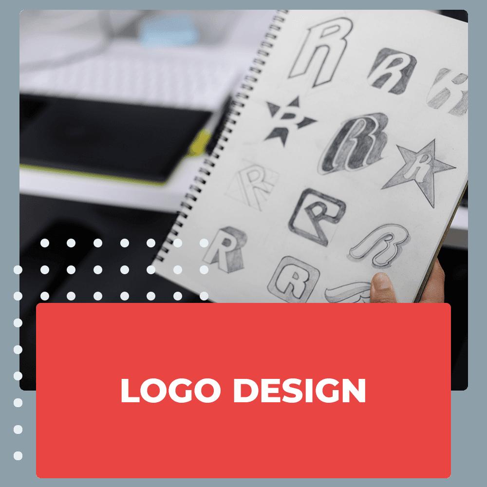 logo-deisgn_corso