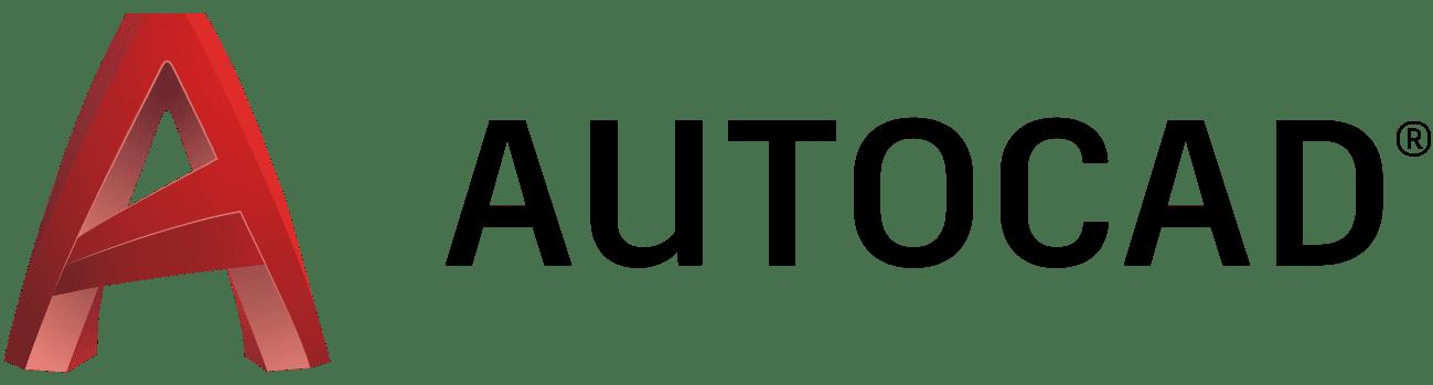 logo_autocad