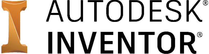 logo_inventor