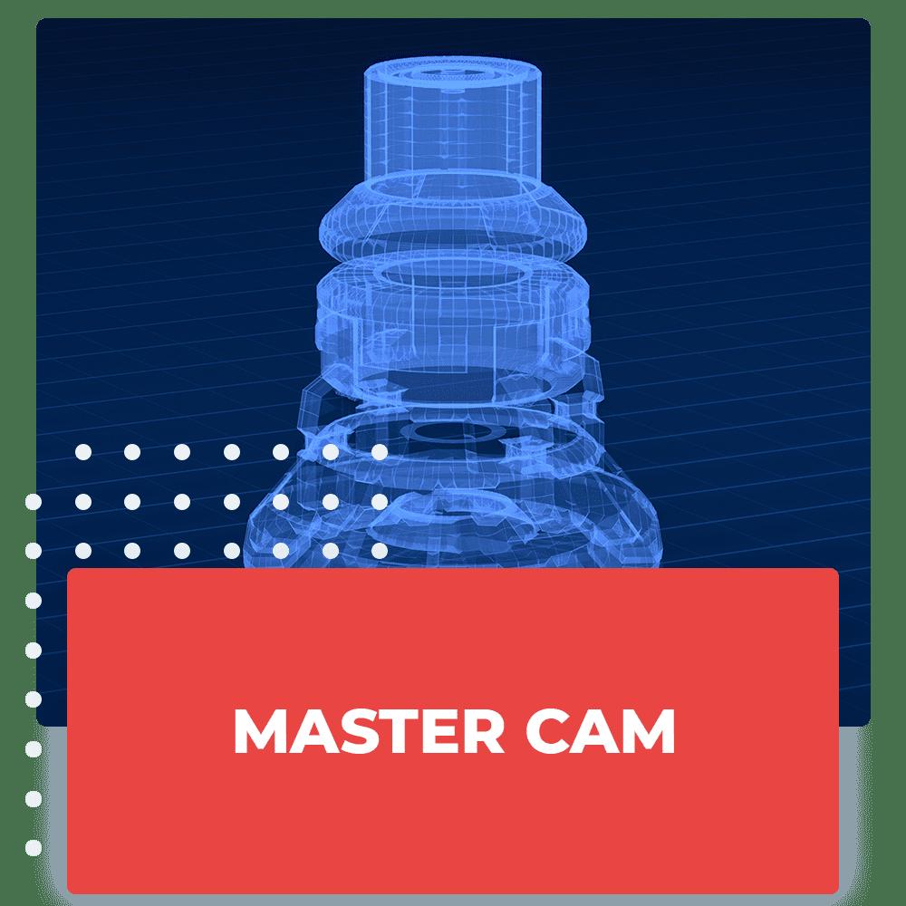 master-cam_corso