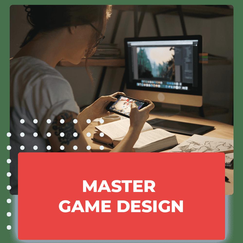 master-game-design_corso