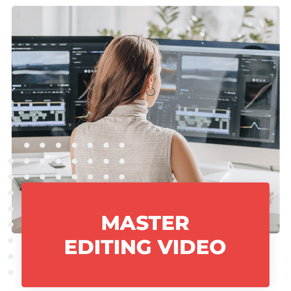 master-video-editing_corso_