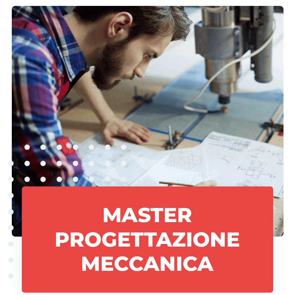 master_proj-mecc_corso