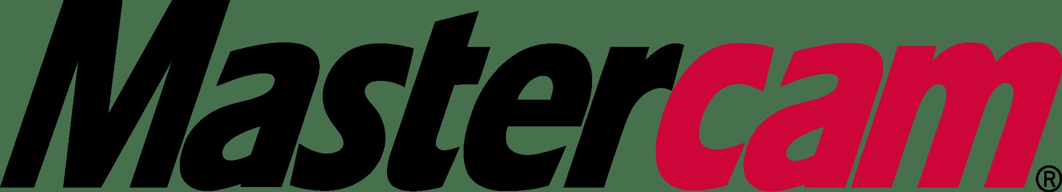 mastercam-logo