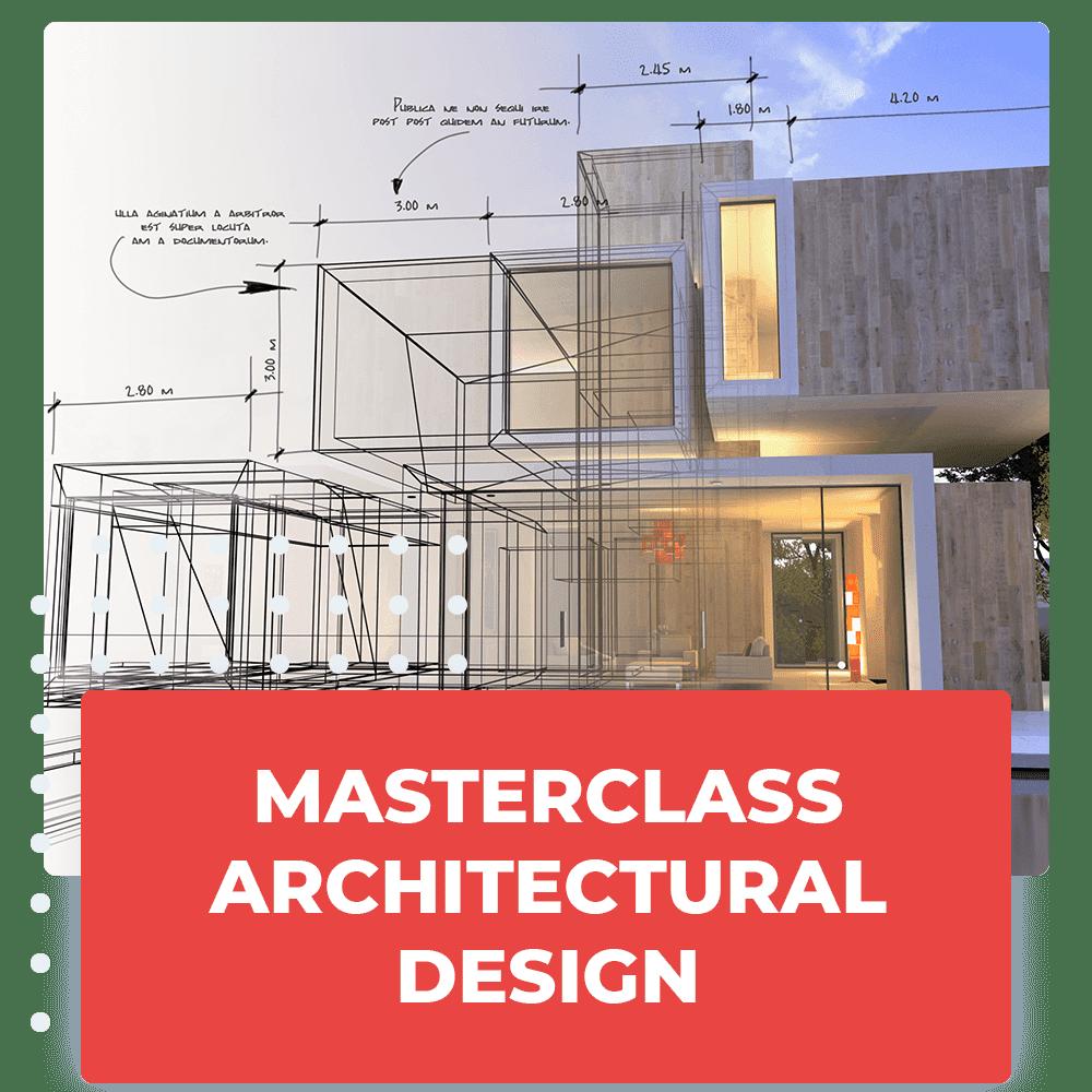 masterclass-arch-design