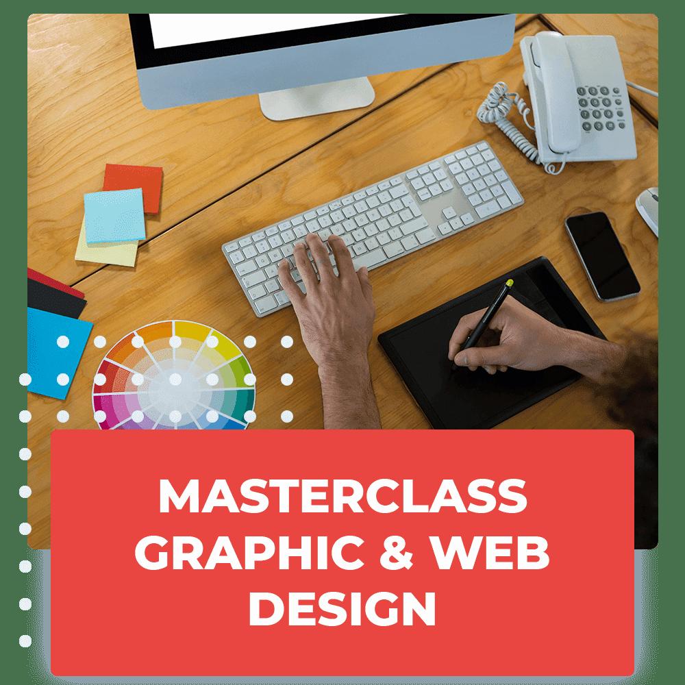 masterclass_gr-web_design