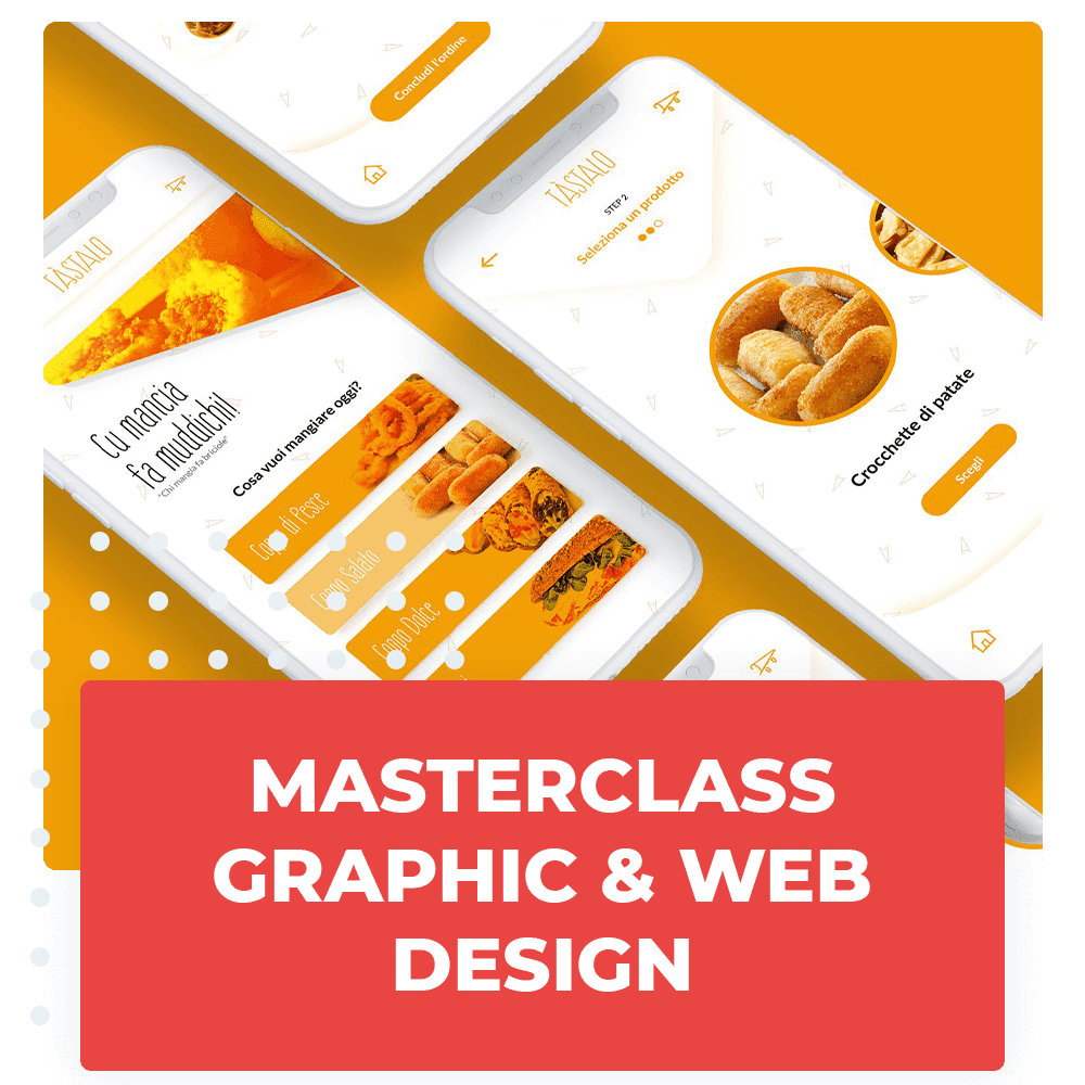 masterclass_gra-web_corso