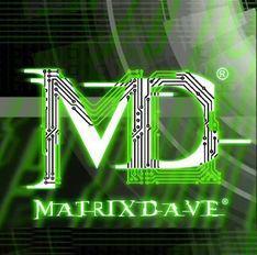 matrix_dave