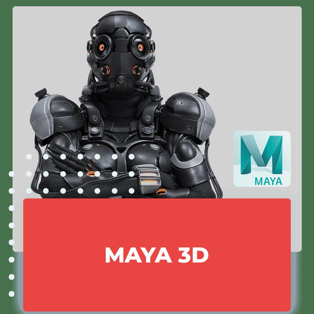 maya-corsi