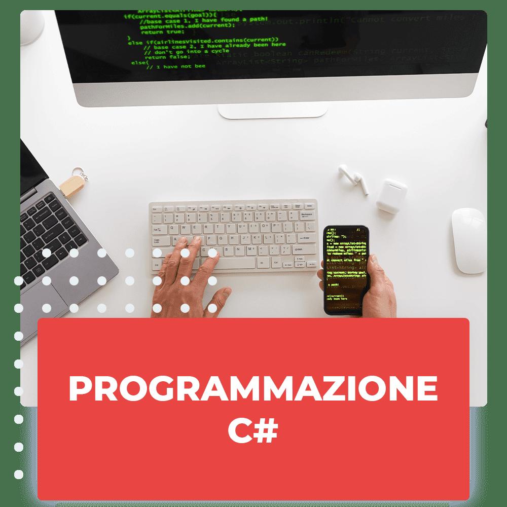 programmazione-c#_corso