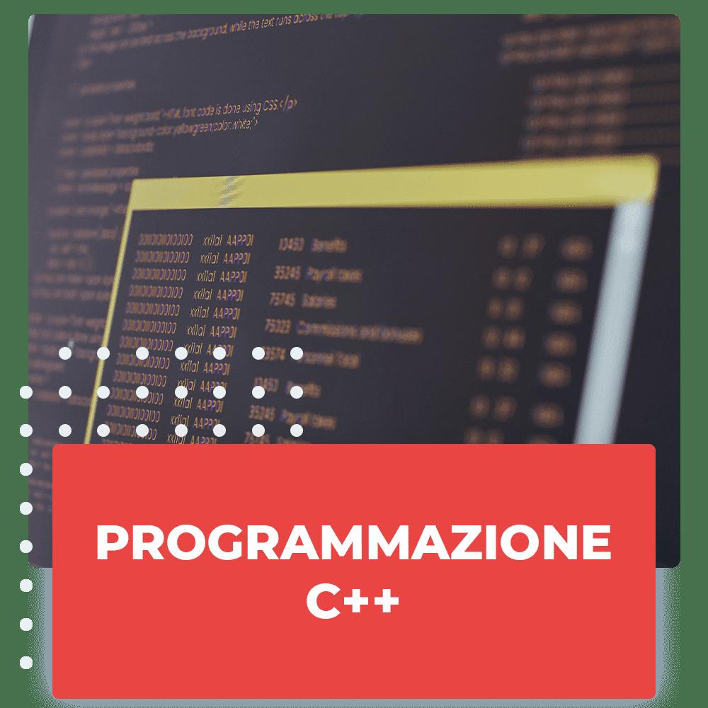 programmazione-c++_corso