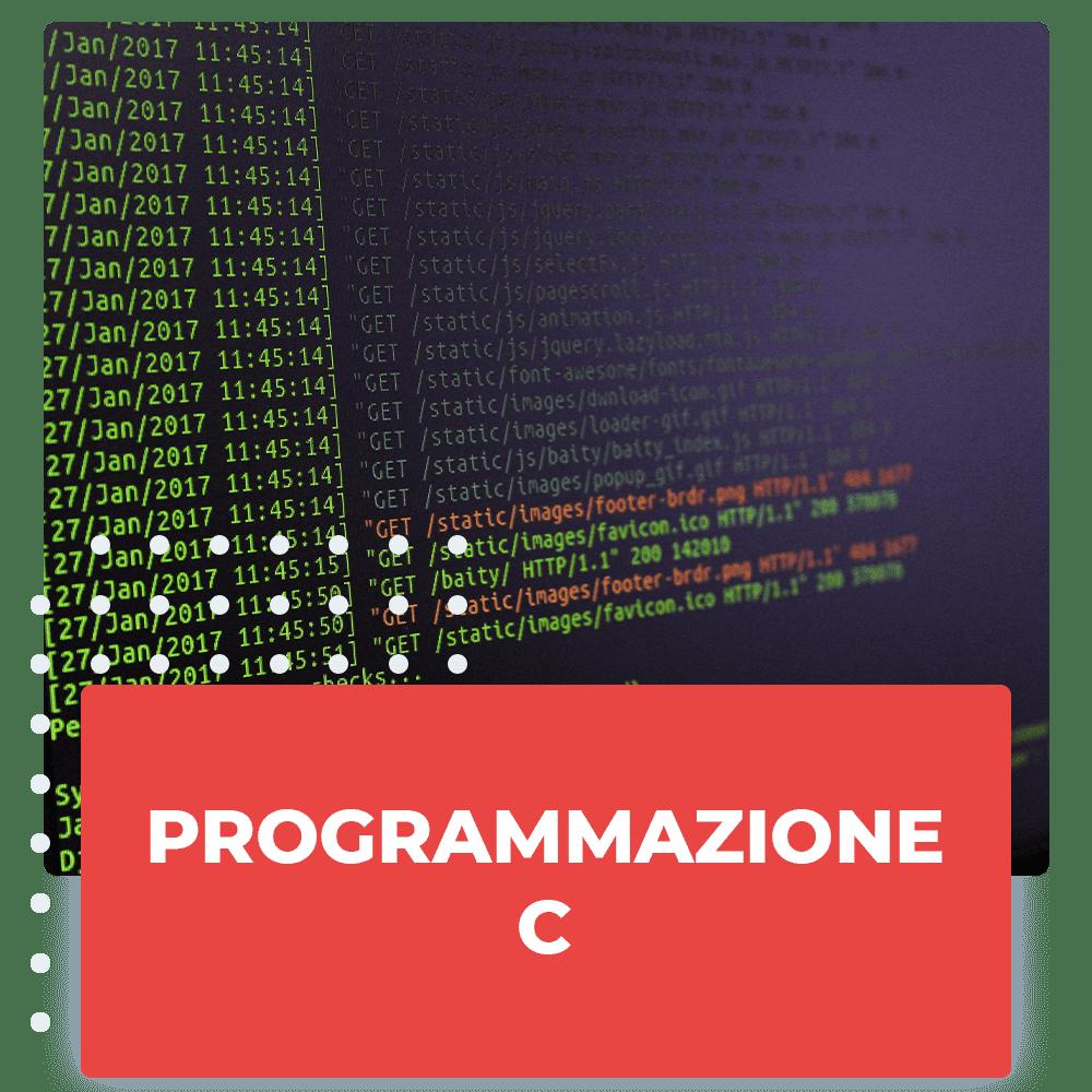 programmazione-c_corso