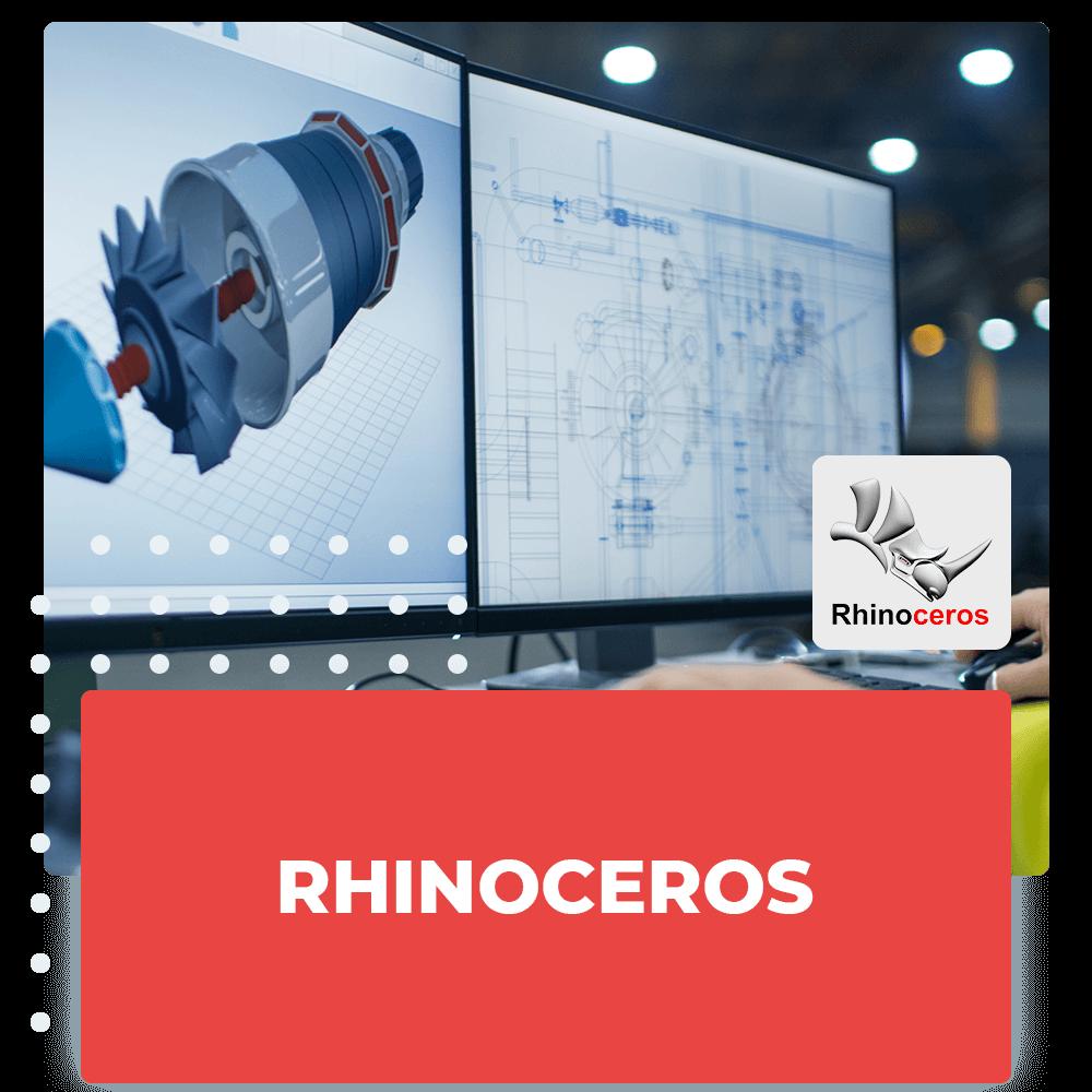 rhino_corso