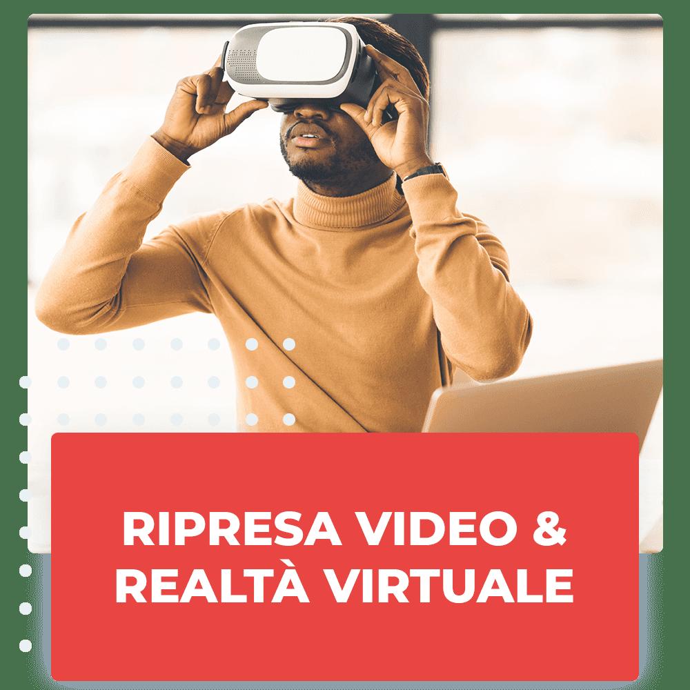 ripresa-video_realtà-virtuale_corso