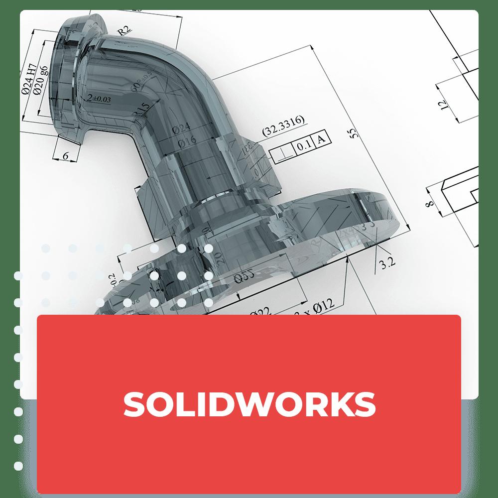 solidworks_corso