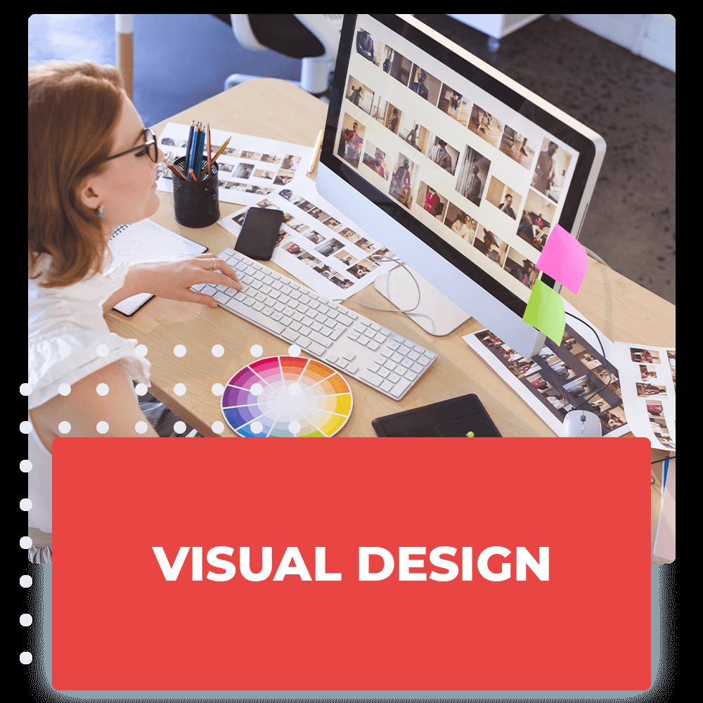 visual-deisgn_corso