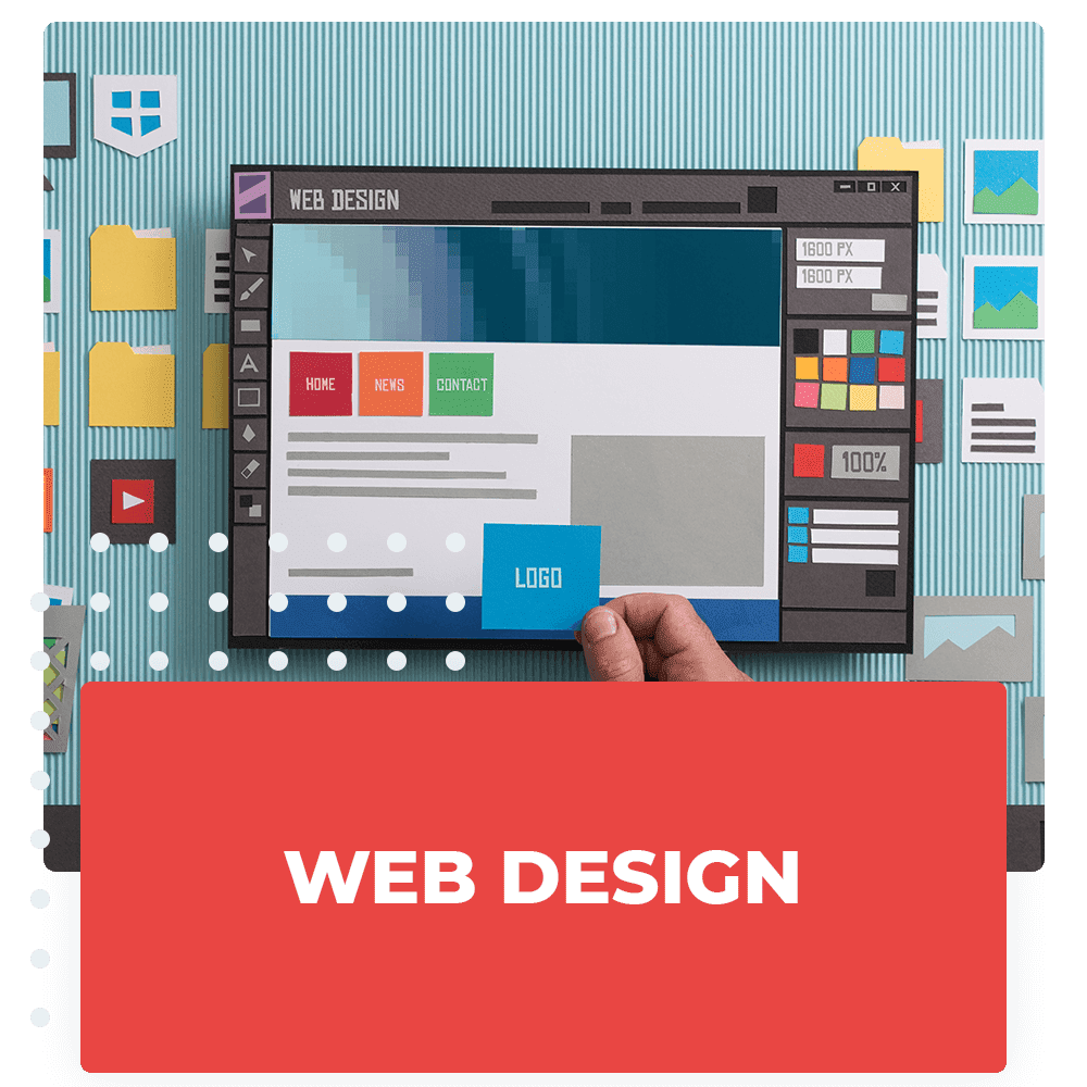 web-design_corso_