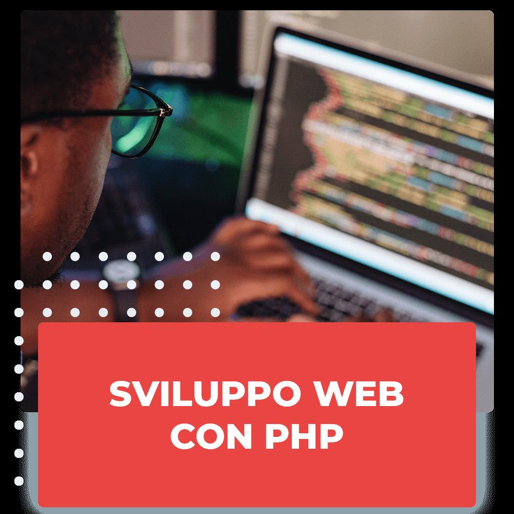 web-dev-con-php_corso