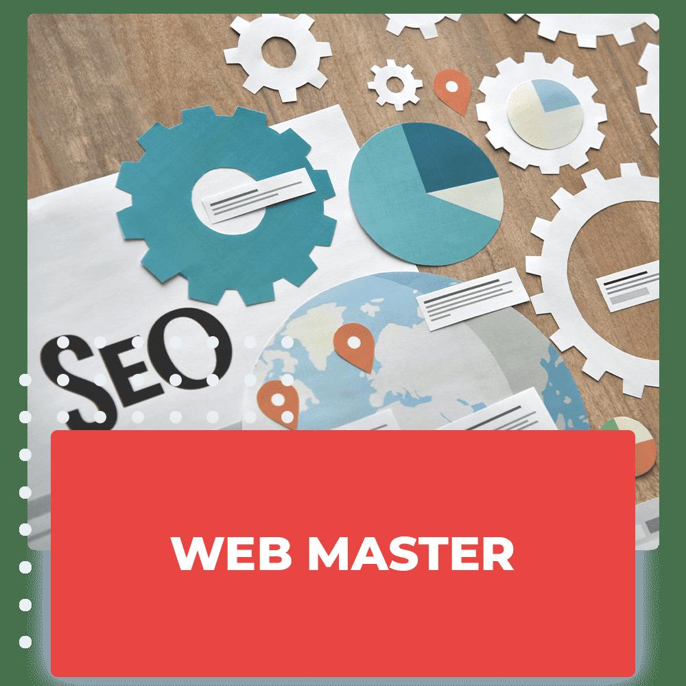 web-master_corso
