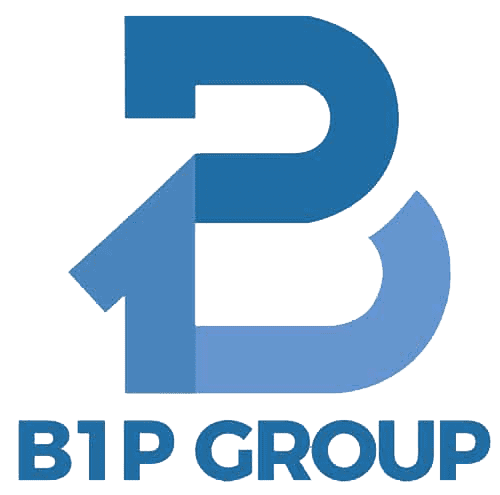 b1p-group-logo