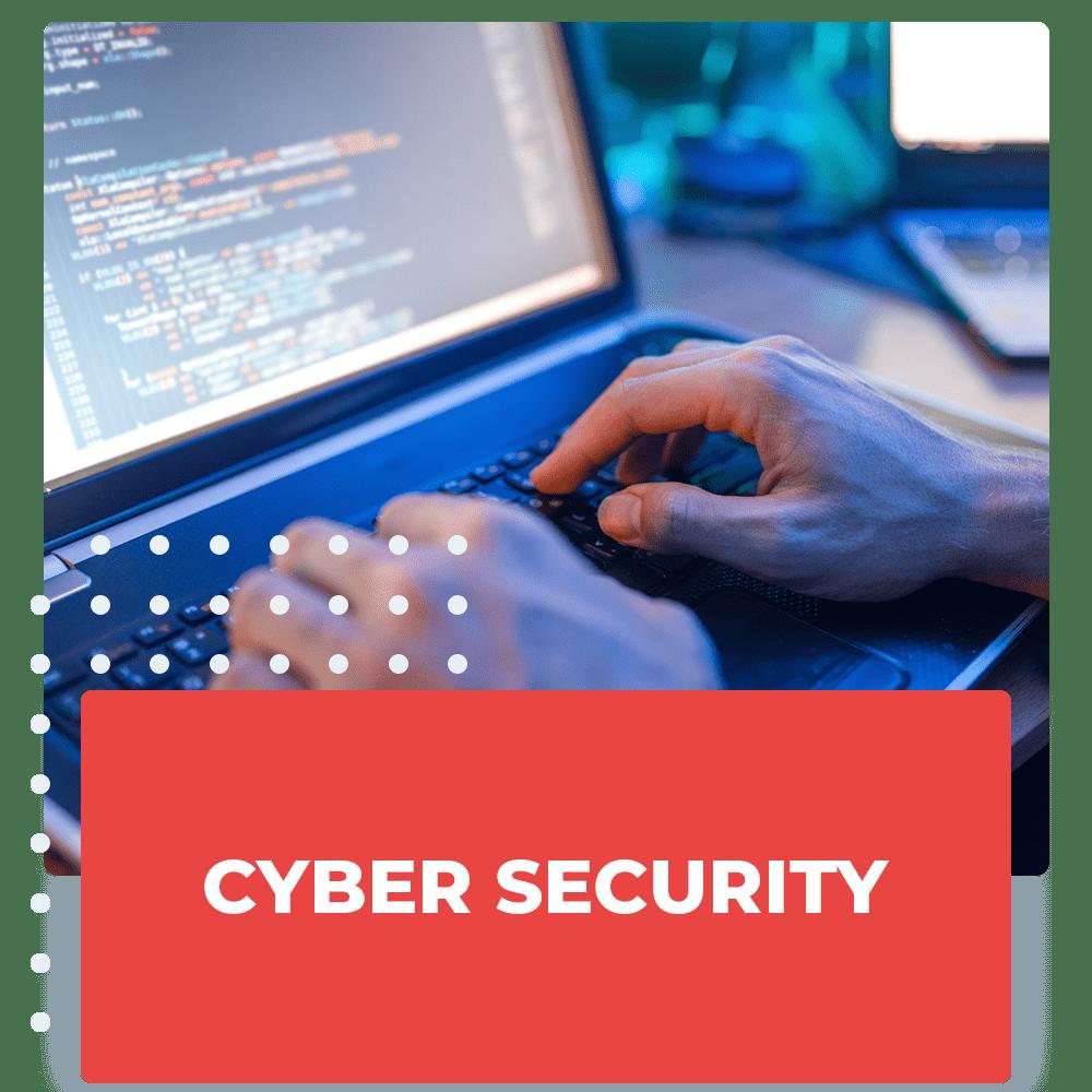 corsi-ciber-security