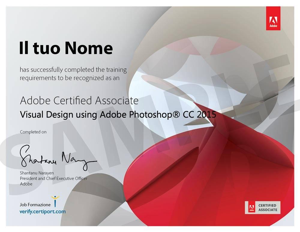 Adobe-certified-Associate-Expert-ACA-ACE-certificazione-sample