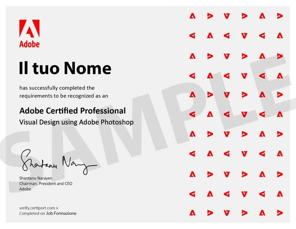 Adobe-certified-Professional-ACP-certificazione-sample