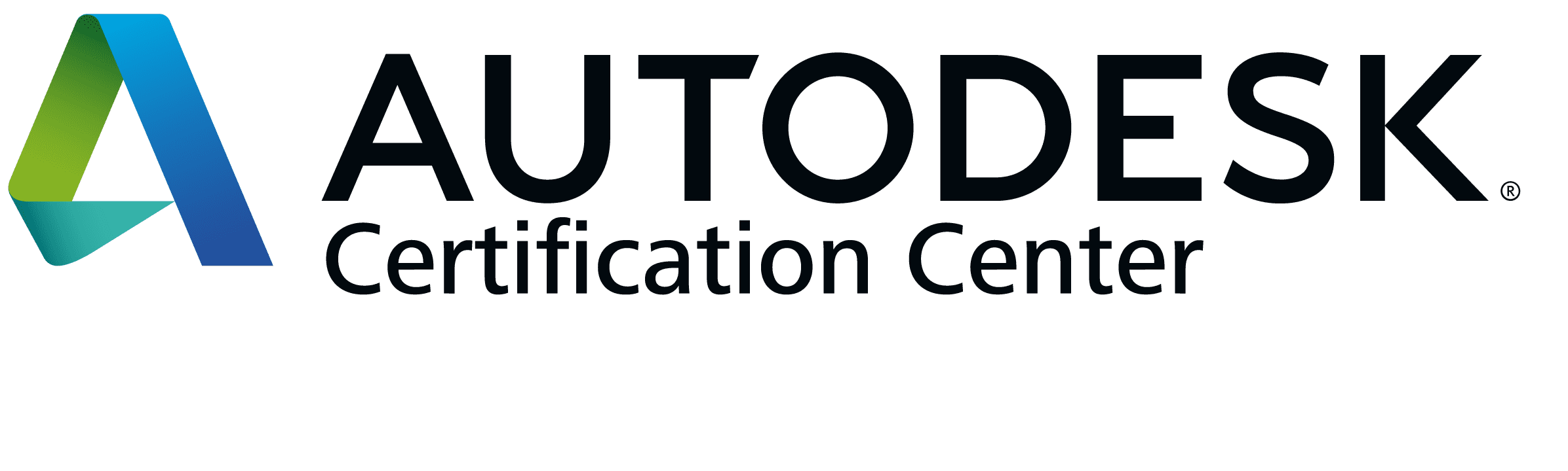 autodesk-certification-centre (1)