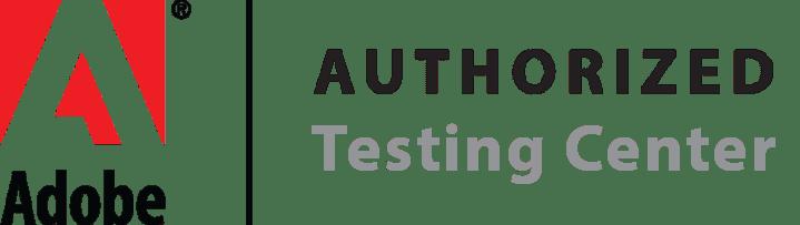 Certificazione-Adobe-ACA-ACE-APEX-Formazione